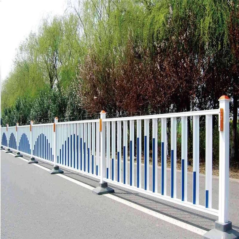 护栏、路标、指示牌6