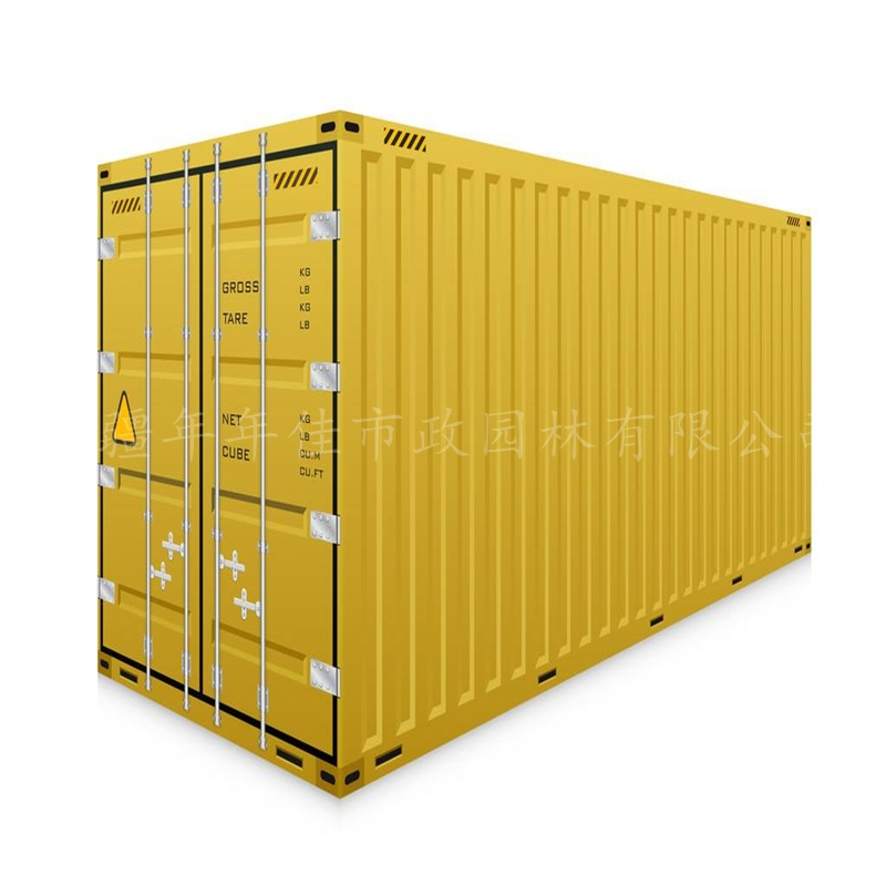 集装箱16