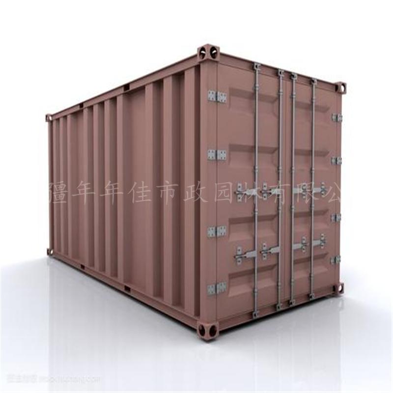 集装箱13